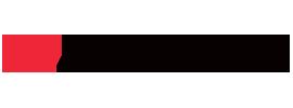 山九株式会社 ロゴ